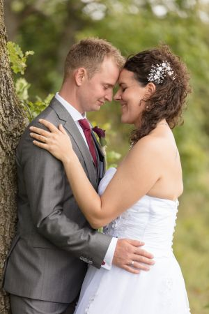 Weddingphotographer-weddingphoto-bryllupsfotograf-bryllupsbilleder-0032