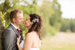 Weddingphotographer-weddingphoto-bryllupsfotograf-bryllupsbilleder-0033