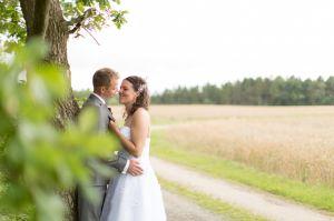 Weddingphotographer-weddingphoto-bryllupsfotograf-bryllupsbilleder-0034