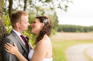 Weddingphotographer-weddingphoto-bryllupsfotograf-bryllupsbilleder-0035