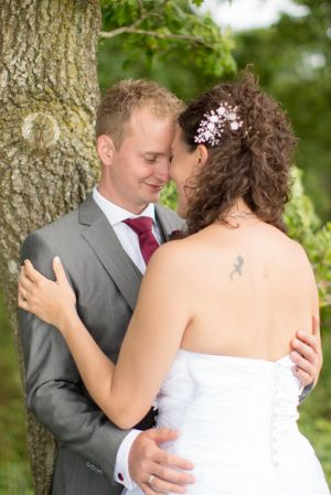 Weddingphotographer-weddingphoto-bryllupsfotograf-bryllupsbilleder-0036