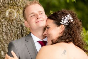 Weddingphotographer-weddingphoto-bryllupsfotograf-bryllupsbilleder-0037