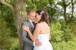 Weddingphotographer-weddingphoto-bryllupsfotograf-bryllupsbilleder-0038