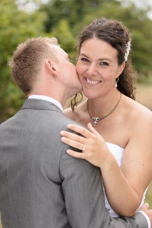 Weddingphotographer-weddingphoto-bryllupsfotograf-bryllupsbilleder-0040
