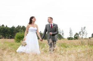 Weddingphotographer-weddingphoto-bryllupsfotograf-bryllupsbilleder-0041