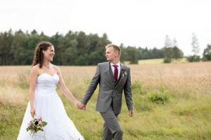 Weddingphotographer-weddingphoto-bryllupsfotograf-bryllupsbilleder-0042