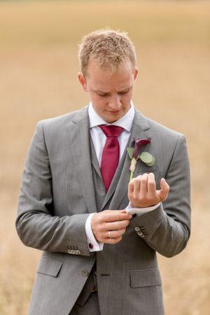 Weddingphotographer-weddingphoto-bryllupsfotograf-bryllupsbilleder-0044