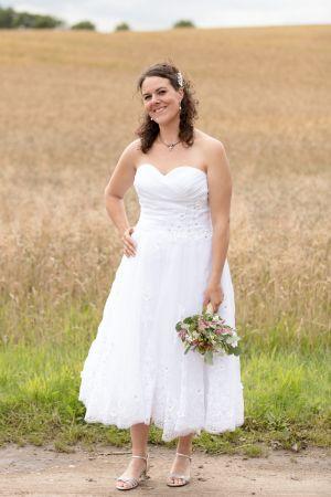Weddingphotographer-weddingphoto-bryllupsfotograf-bryllupsbilleder-0045