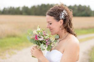 Weddingphotographer-weddingphoto-bryllupsfotograf-bryllupsbilleder-0046