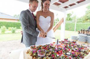 Weddingphotographer-weddingphoto-bryllupsfotograf-bryllupsbilleder-0048