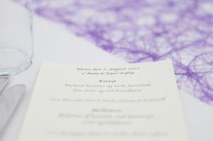 Weddingphotographer-weddingphoto-bryllupsfotograf-bryllupsbilleder-0049