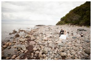 bryllupsbilleder-bryllupsfotograf-bryllupsfoto-4onceinyourlife-100.jpg