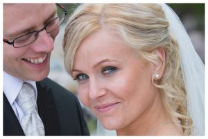 bryllupsbilleder-bryllupsfotograf-bryllupsfoto-4onceinyourlife-101.jpg