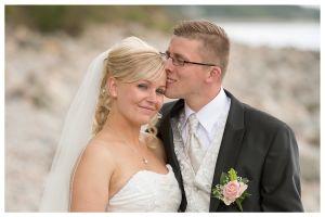 bryllupsbilleder-bryllupsfotograf-bryllupsfoto-4onceinyourlife-102.jpg