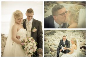 bryllupsbilleder-bryllupsfotograf-have-4onceinyourlife-1.jpg