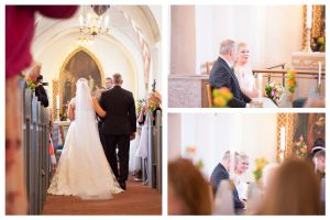 bryllupsbilleder-bryllupsfotograf-have-4onceinyourlife-10.jpg