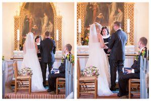 bryllupsbilleder-bryllupsfotograf-have-4onceinyourlife-11.jpg