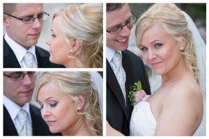 bryllupsbilleder-bryllupsfotograf-have-4onceinyourlife-12.jpg