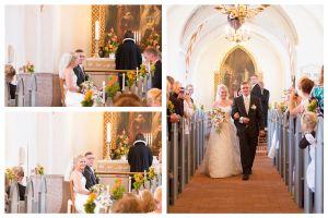 bryllupsbilleder-bryllupsfotograf-have-4onceinyourlife-13.jpg