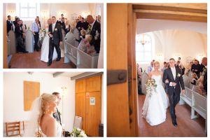 bryllupsbilleder-bryllupsfotograf-have-4onceinyourlife-14.jpg
