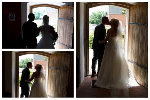 bryllupsbilleder-bryllupsfotograf-have-4onceinyourlife-15.jpg