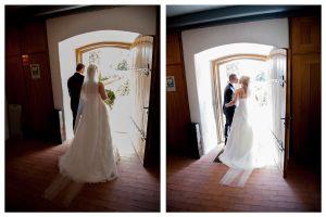 bryllupsbilleder-bryllupsfotograf-have-4onceinyourlife-16.jpg