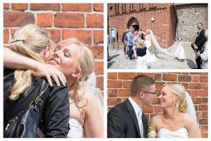 bryllupsbilleder-bryllupsfotograf-have-4onceinyourlife-17.jpg