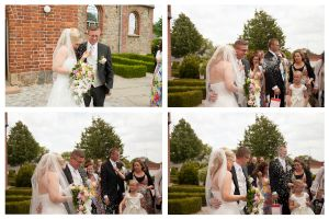 bryllupsbilleder-bryllupsfotograf-have-4onceinyourlife-18.jpg