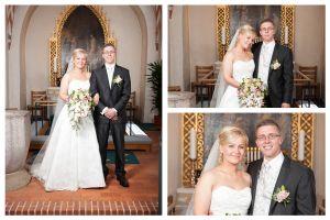 bryllupsbilleder-bryllupsfotograf-have-4onceinyourlife-19.jpg