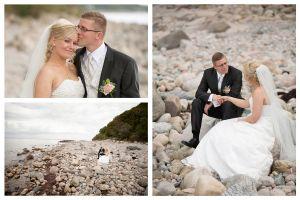 bryllupsbilleder-bryllupsfotograf-have-4onceinyourlife-2.jpg