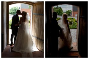 bryllupsbilleder-bryllupsfotograf-have-4onceinyourlife-20.jpg