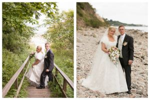 bryllupsbilleder-bryllupsfotograf-have-4onceinyourlife-22.jpg