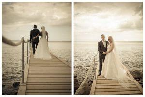 bryllupsbilleder-bryllupsfotograf-have-4onceinyourlife-23.jpg