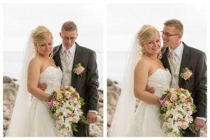 bryllupsbilleder-bryllupsfotograf-have-4onceinyourlife-24.jpg