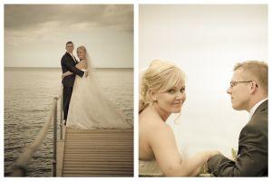 bryllupsbilleder-bryllupsfotograf-have-4onceinyourlife-25.jpg