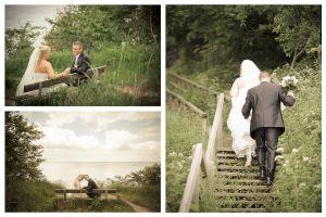 bryllupsbilleder-bryllupsfotograf-have-4onceinyourlife-26.jpg