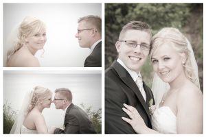 bryllupsbilleder-bryllupsfotograf-have-4onceinyourlife-27.jpg