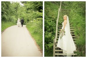 bryllupsbilleder-bryllupsfotograf-have-4onceinyourlife-28.jpg