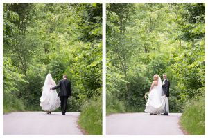 bryllupsbilleder-bryllupsfotograf-have-4onceinyourlife-29.jpg