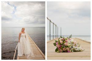 bryllupsbilleder-bryllupsfotograf-have-4onceinyourlife-3.jpg