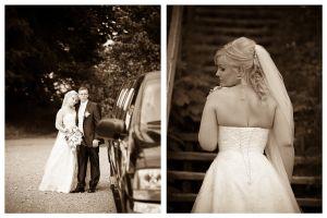 bryllupsbilleder-bryllupsfotograf-have-4onceinyourlife-30.jpg