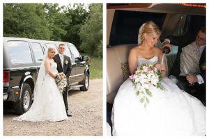 bryllupsbilleder-bryllupsfotograf-have-4onceinyourlife-31.jpg