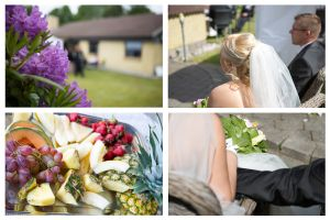 bryllupsbilleder-bryllupsfotograf-have-4onceinyourlife-33.jpg