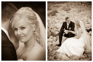 bryllupsbilleder-bryllupsfotograf-have-4onceinyourlife-36.jpg
