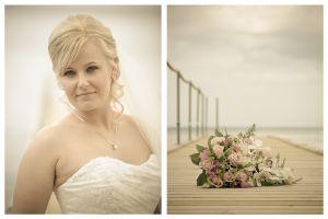 bryllupsbilleder-bryllupsfotograf-have-4onceinyourlife-37.jpg