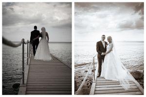 bryllupsbilleder-bryllupsfotograf-have-4onceinyourlife-38.jpg