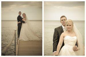 bryllupsbilleder-bryllupsfotograf-have-4onceinyourlife-39.jpg