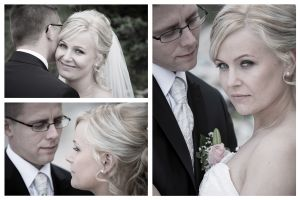 bryllupsbilleder-bryllupsfotograf-have-4onceinyourlife-4.jpg
