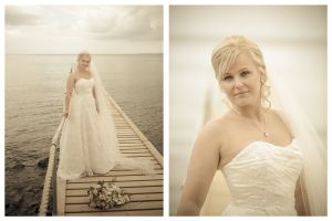 bryllupsbilleder-bryllupsfotograf-have-4onceinyourlife-40.jpg