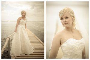 bryllupsbilleder-bryllupsfotograf-have-4onceinyourlife-41.jpg